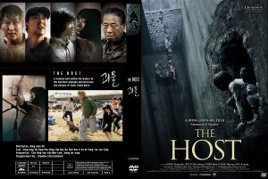 13. the host