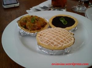 Pia apple pie (3)