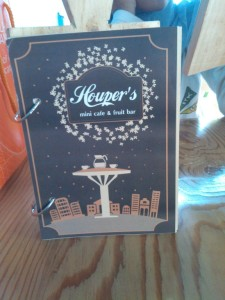 houpers (1)