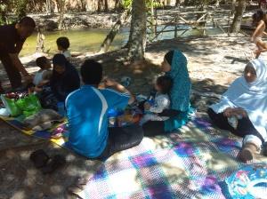green lagoon (2)
