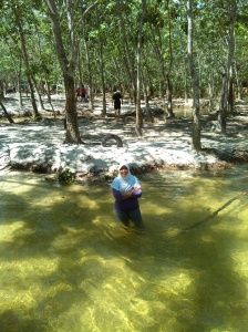 green lagoon (9)